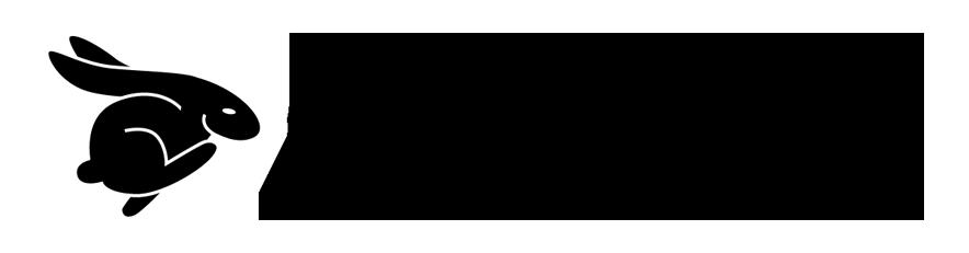 runpiter